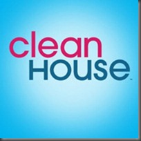 Clean-House-Season-10