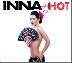 Inna - Very Hot (2011)