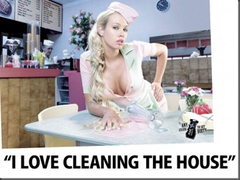 love-cleaning-the-house-420x315