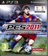 PES2011PS3_MDisplay