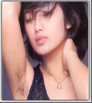 hairy-armpit (1)