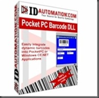 idautomation_pocket_pc_barcode_dll_system_utilities_other-36641