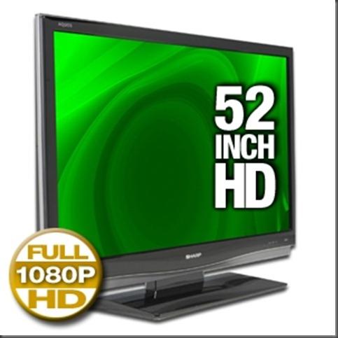 LCD 52