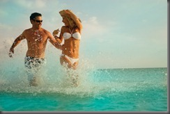 ocean_couple_l