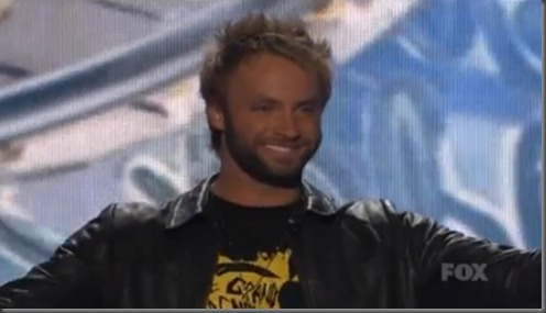 paul-mcdonald-eliminated-video