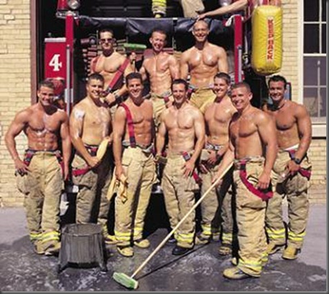 polls_Firemen_2730_812124_answer_2_xlarge