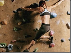 rock_wall_climbing