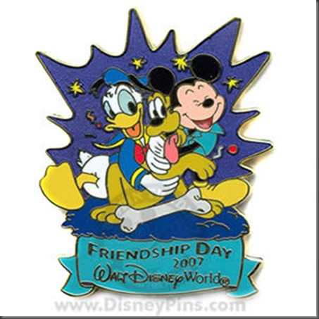 wdw_friendship_day