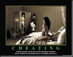 Cheating-1
