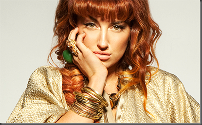 Neon Hitch png10
