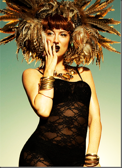 Neon Hitch png9