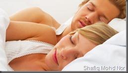 640_Sleeping